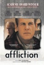 Affliction, Paul Schrader (1997