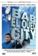 Bab El Oued City, Merzak Allouache (1994)