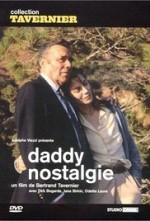 Daddy Nostalgie, Bertrand Tavernier (1990)