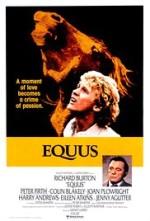 Equus, Sidney Lumet (1978)