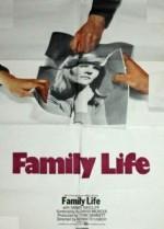 Family Life, Ken Loach (1971)