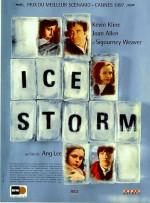 Ice Storm, Ang Lee (1997)