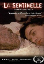 La Sentinelle, Arnaud Desplechin (1992)