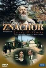 Le Charlatan, Jerzy Hoffman (1982)