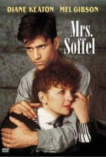 Mrs Soffel, Gillian Armstrong (1984)