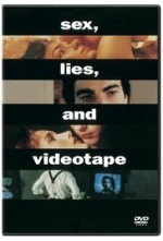 Sex, Lies, and Videotape (