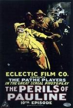 The Perils of Pauline (1914) Louis J. Gasnier et Donald MacKenzie