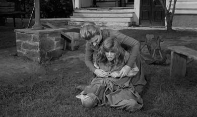 Miracle en Alabama, Arthur Penn (1964) | Playfilm Productions