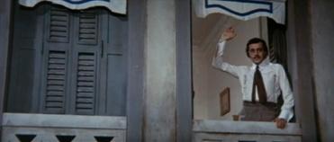 Mort à Venise, Luchino Visconti (1971) Alfa Cinematografica, Warner Bros., PECF 9