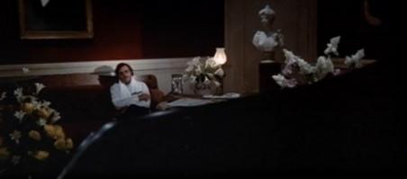 Mort à Venise, Luchino Visconti (1971) Alfa Cinematografica, Warner Bros., PECF