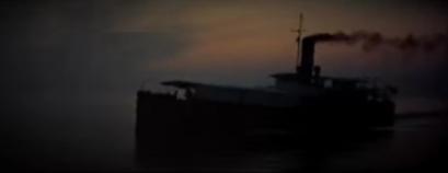 Mort à Venise, Luchino Visconti (1971) vapo