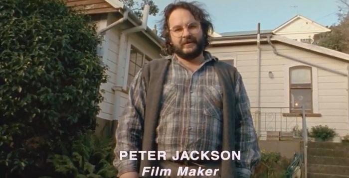 crédit peter jackson