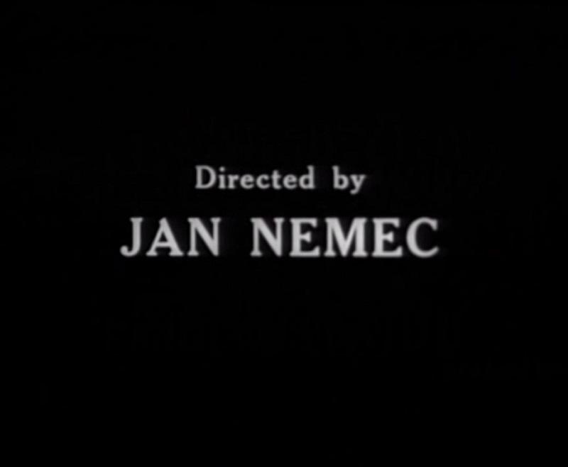 crédit Jan Nemec