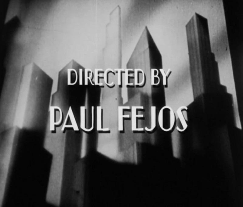 crédit Paul Fejos