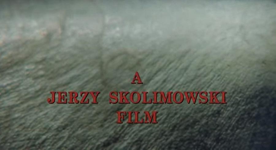 Crédit Jerzy Skolimowski