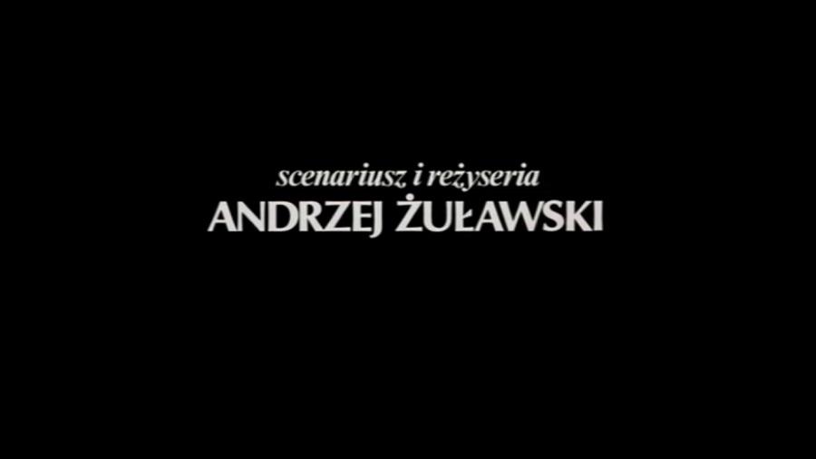 Crédit Andrzej Zulawski