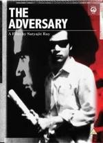ladversaire-satyajit-ray-1970