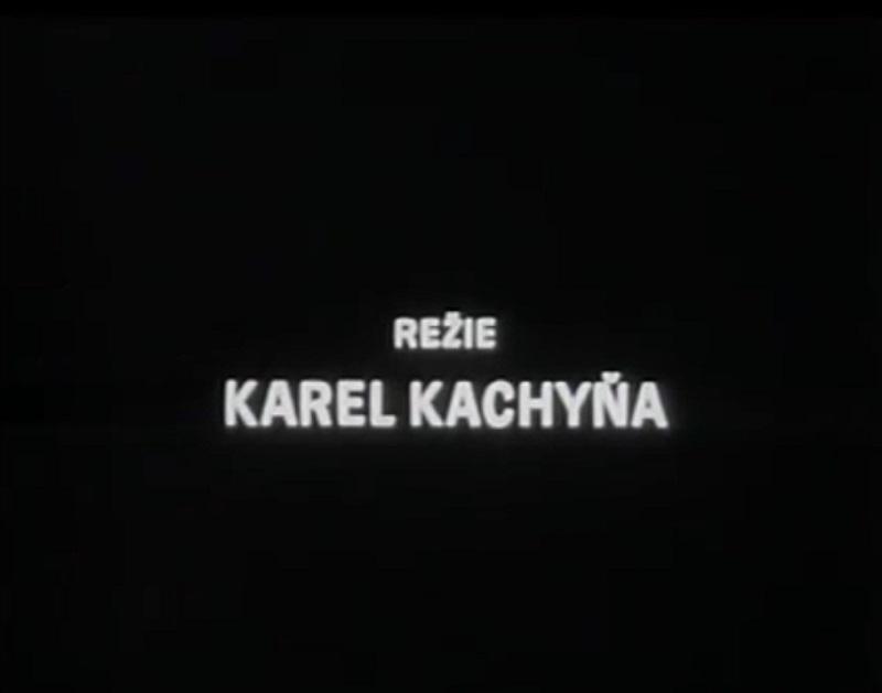crédit Karel Kachyna