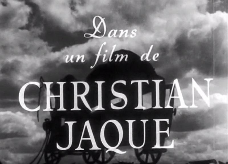 crédit Christian-Jaque