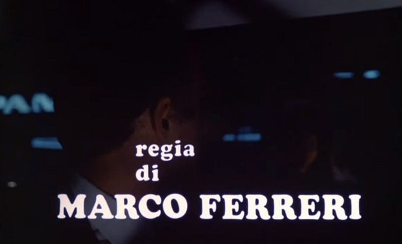 crédit Marco Ferreri