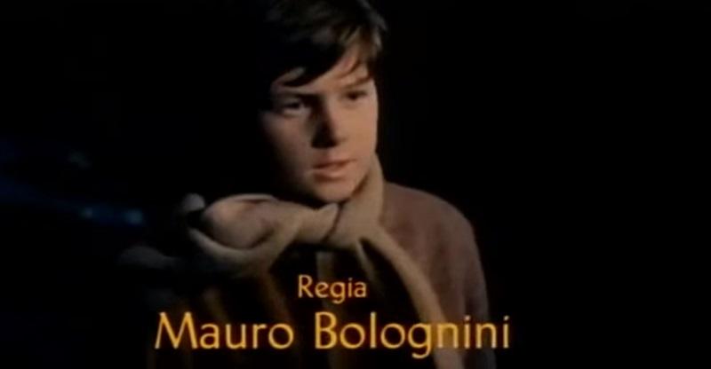 crédit Mauro Bolognini