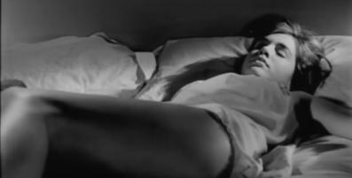 Les Adolescentes, I dolci inganni, Alberto Lattuada 1960 | Titanus, Laetitia Film, Les Films Marceau-Cocinor