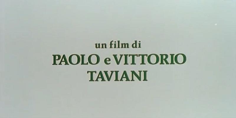 crédit Taviani