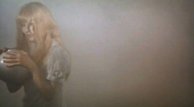 Il ne faut jamais parier sa tête avec le diable, Federico Fellini Les Films Marceau, Produzioni Europee Associate