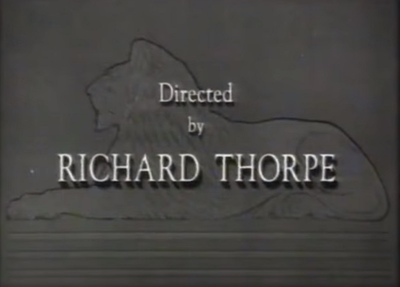 crédit Richard Thorpe