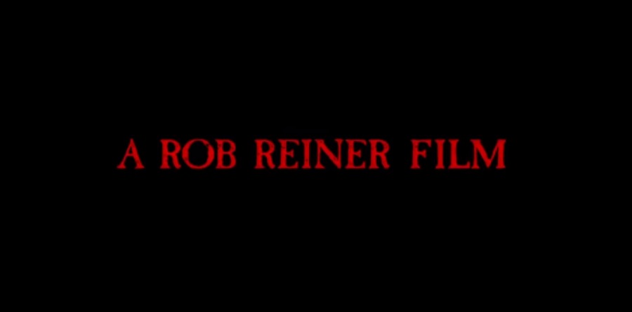 crédit Rob Reiner