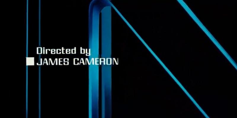 crédit Cameron