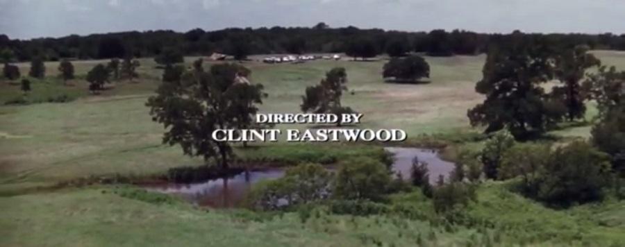 crédit Clint Eastwood