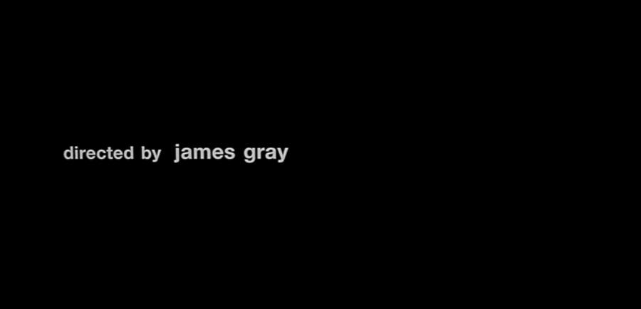 crédit James Gray