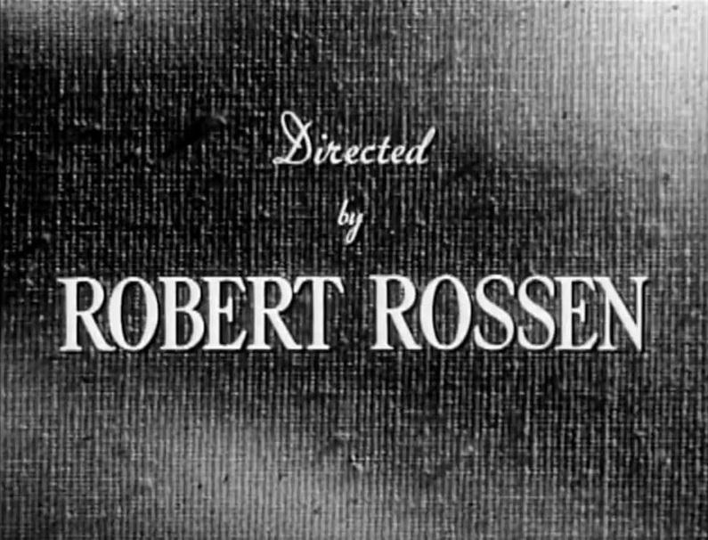 Sang et Or, crédit Robert Rossen 1947 Enterprise Productions (1)_saveur