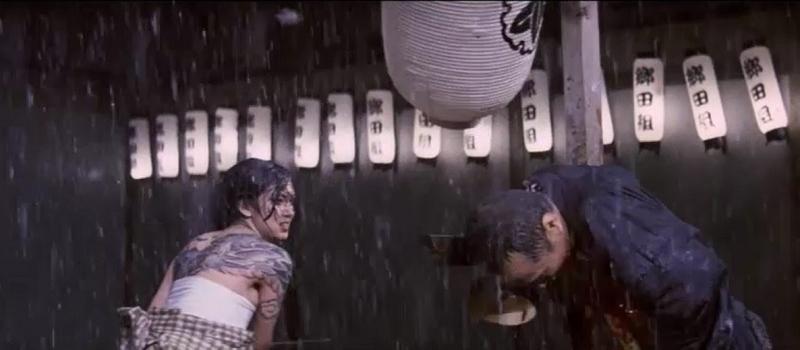 Teruo Ishii (2)