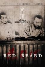 Barberousse, Akira Kurosawa (1965)