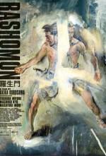 Rashomon, Akira Kurosawa (1950)