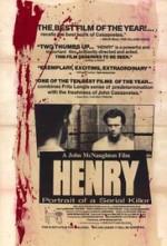 henry-portrait-dun-serial-killer-john-mcnaughton-1986