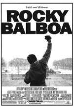 rocky-balboa-sylvester-stallone-2006