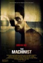 the-machinist-brad-anderson-2004