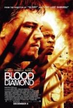 blood-diamond-edward-zwick-2006