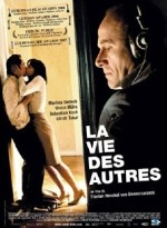 La Vie des autres (2006), Florian Henckel von Donnersmarck