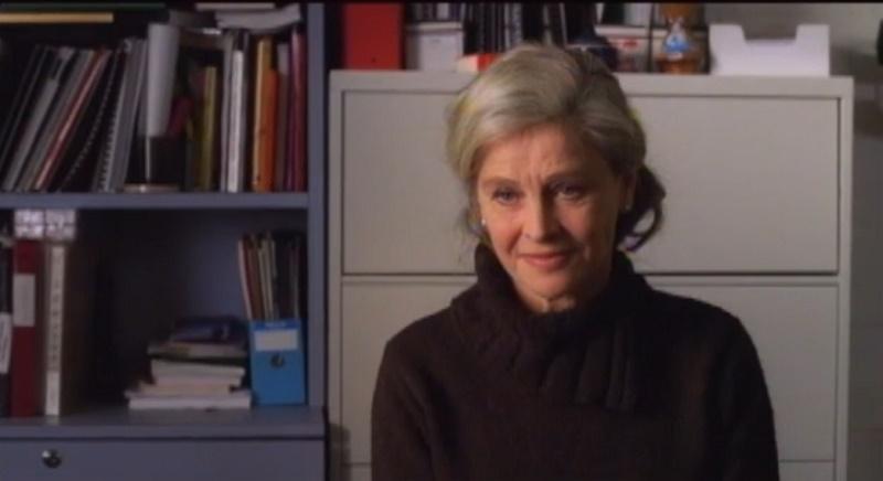 Loin d'elle, Sarah Polley (2006) Foundry Films, Capri Releasing, HanWay Films 3