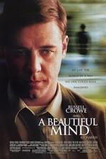 Un homme d'exception, Ron Howard (2001)