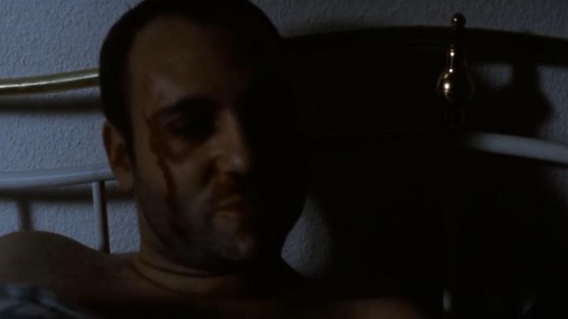 Pusher, Nicolas Winding Refn 1996 Balboa Entertainment