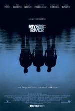 Mystic River, Clint Eastwood (2003)