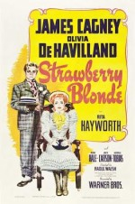 blonde-framboise-the-strawberry-blonde-raoul-1941