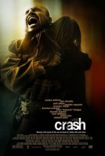 Collision, Crash, Paul Haggis (2004)