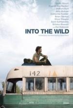 Into the Wild, Sean Penn (2007)