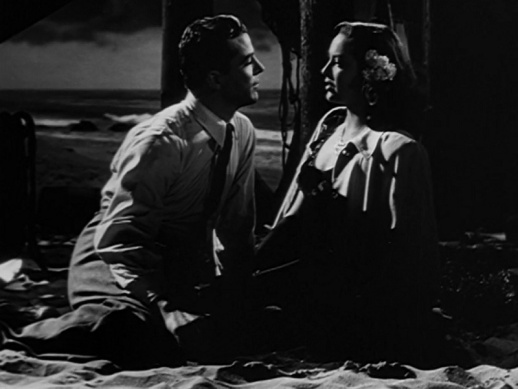 Fallen Angel, Otto Preminger (1945) 5 Twentieth Century Fox